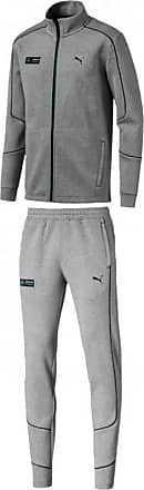 Puma®: Pantalones Gris Ahora hasta −54% | Stylight