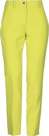 Pantalones De Versace Para Mujer Stylight
