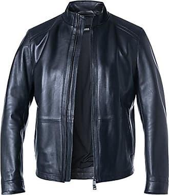 2c83d38d45 Lammfell Lederjacken Online Shop − Bis zu bis zu −60% | Stylight