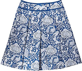 Franken & Cie. Skirt Frisian pattern