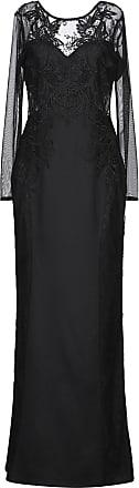 Lipsy VESTITI - Vestiti lunghi su YOOX.COM