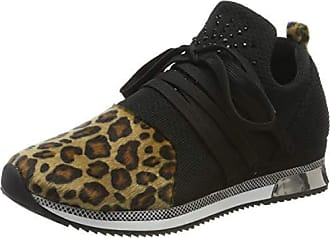 Scarpe Sneaker MARCO TOZZI 24726 Sneaker Infilare Donna