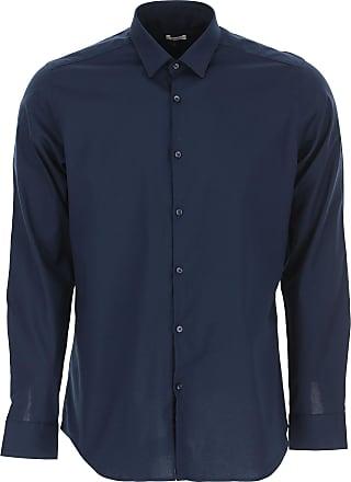 94baba9ba5 Camicie Caliban®: Acquista fino a −49%   Stylight