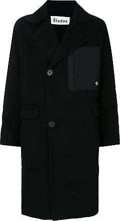 Études Studio Surface coat - Black