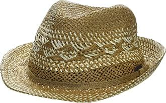 Barts Woltz Panama Hat