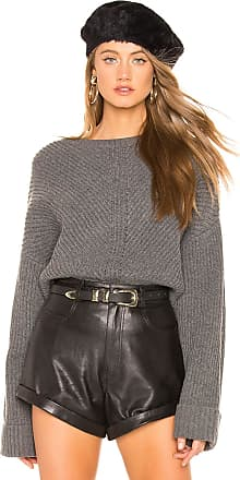 Splendid Sedona Sweater in Gray