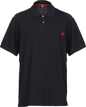 Paul Smith TOPS - Poloshirts auf YOOX.COM