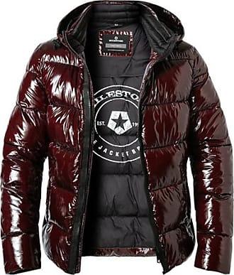 Milestone Jacken: Sale bis zu −50% | Stylight