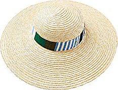 zuverlässige Leistung Outlet zum Verkauf Sonderverkäufe Esprit Sommerhüte: Bis zu ab 10,62 € reduziert | Stylight