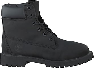 newest collection 01407 b2472 Timberland Stiefel für Damen − Sale: bis zu −38% | Stylight