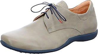 Think Schuhe: Bis zu bis zu −24% reduziert   Stylight