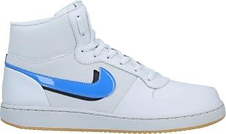 Hoge Sneakers van Nike®: Nu tot −40%   Stylight