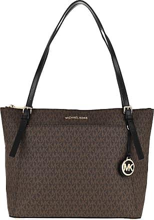Shopper Michael Kors: Acquista fino a −40% | Stylight