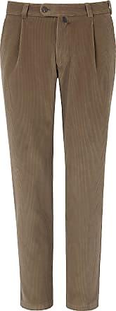 stylistisches Aussehen Original wählen berühmte Designermarke Brax Cordhosen: Bis zu bis zu −44% reduziert | Stylight