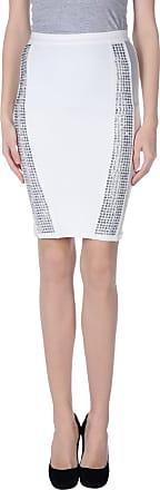 Philipp Plein RÖCKE - Knielange Röcke auf YOOX.COM