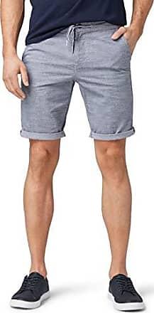 0c002a150d78b Tom Tailor Chino Shorts: Bis zu ab 20,00 € reduziert   Stylight