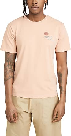 509f59f8bf6f Mollusk® Clothing  Must-Haves on Sale up to −66%