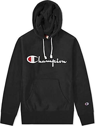 Pullover in Schwarz von Champion® bis zu −53% | Stylight