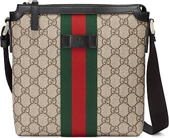 bebd67ac988083 Gucci Crossbody Bags for Men: 34 Items | Stylight