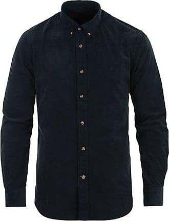 T skjorte Ribbon Navy