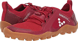 dc91c99b34d Women's Vivobarefoot® Shoes: Now up to −55% | Stylight