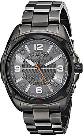 Bulova Relógio Bulova Precisionist 98b225