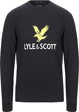Lyle & Scott TOPWEAR - Felpe su YOOX.COM