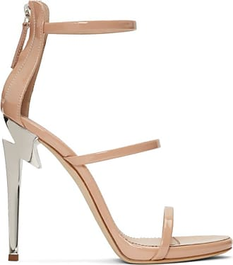 5c290333d4656 Giuseppe Zanotti® Stilettos − Sale: up to −80% | Stylight