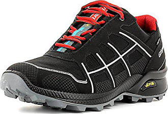 Grisport Schuhe: Sale ab 20,28 € | Stylight