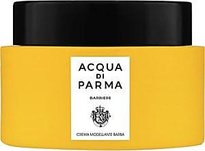 Acqua di Parma Barbiere Styling Beard Cream 50 ml