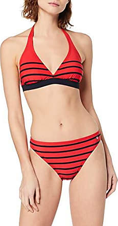 b62297369ebc5 Marc O'Polo Bikinis: Sale bis zu −50% | Stylight