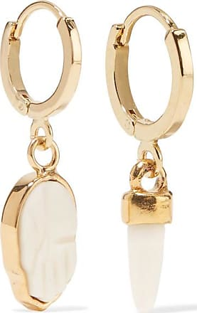 941b6454cf1 Isabel Marant® Ear Jewelry: Must-Haves on Sale up to −70% | Stylight