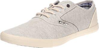 ccc2ba5add7fe4 Jack   Jones Sneaker für Herren  498 Produkte im Angebot
