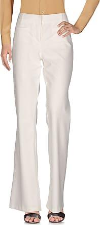 663bb88680 Pantaloni Atos Lombardini®: Acquista fino a −70% | Stylight
