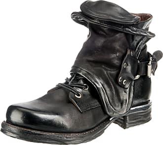 meet 6500a c9250 A.S.98® Schuhe für Damen: Jetzt bis zu −44% | Stylight