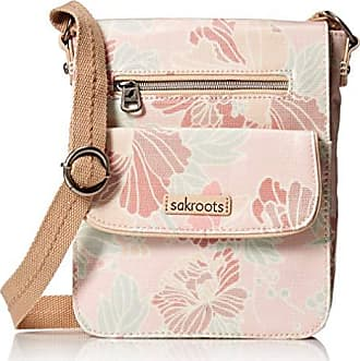 3dd3a860eed4 Sakroots® Crossbody Bags  Must-Haves on Sale up to −31%