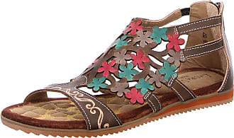 7b39c53c32a8 Laura Vita® Sandals  Must-Haves on Sale at £29.00+