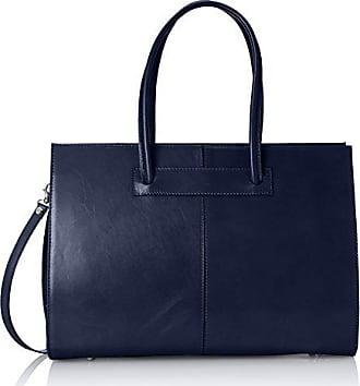 17ffcfb0c56b0 Chicca Borse® Handtaschen für Damen  Jetzt ab 29