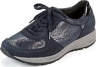 super popular 2335f b779f Waldläufer Sneaker Low: Sale bis zu −24%   Stylight