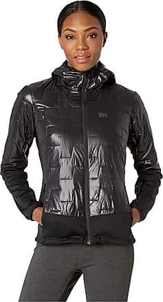 0177a9ce0 Helly Hansen® Fleece Jackets − Sale: up to −55% | Stylight