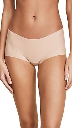 667e423dfcdf72 Commando Underwear for Women − Sale  up to −60%