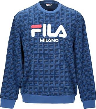 Abbigliamento Fila® in Blu: Acquista fino a fino a −47