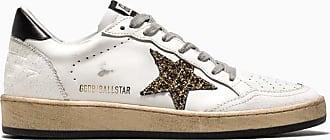 Golden Goose sneakers golden goose deluxe brand ball star g36ws592a38