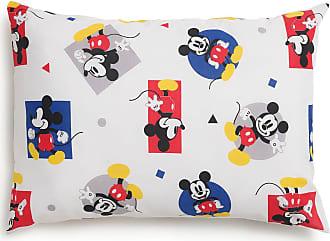 Disney Fronha Avulsa Disney Mickey Play