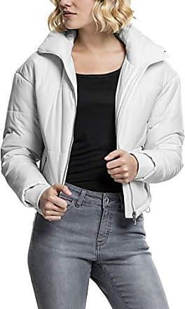 Urban Classics® Jacken für Damen: Jetzt bis zu  </p> </div> <div class=