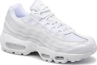 sports shoes e694c 0a31f Nike Wmns Air Max 95