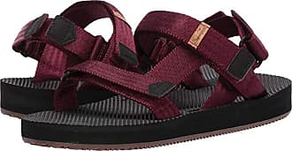Freewaters Supreem Sport (Cabernet) Womens Shoes