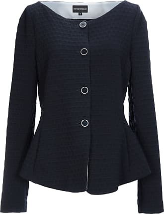 the latest da805 5517c Tailleur Emporio Armani®: Acquista fino a −64% | Stylight