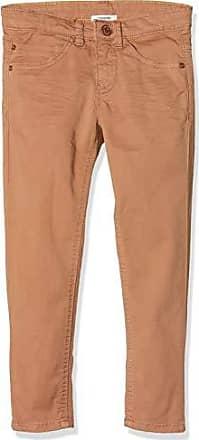 Noppies Jungen B Pants Regular Batesville Jeans