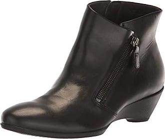Ecco Lederstiefel für Damen − Sale: bis zu −19% | Stylight